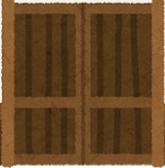 tea_icon